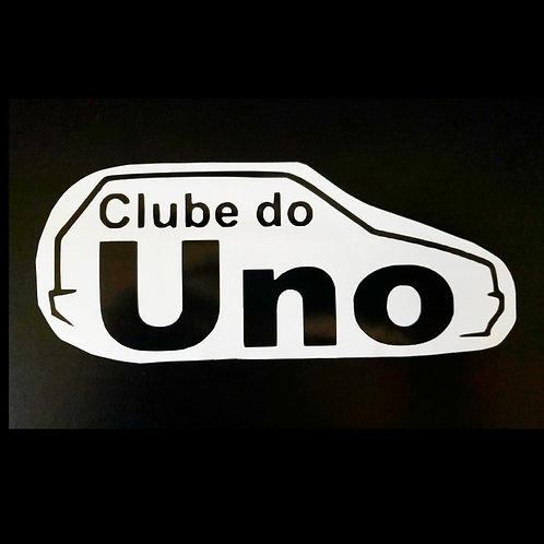 Clube do Uno Clássico