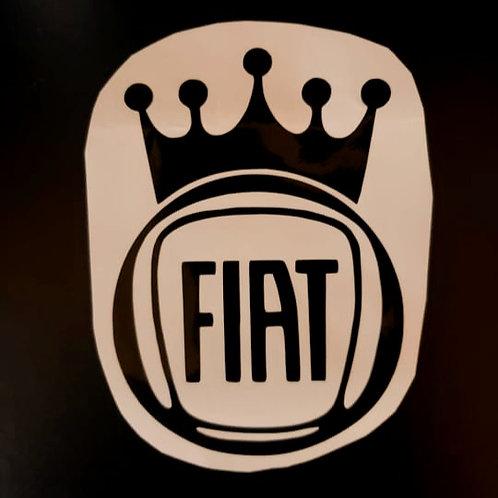 Fiat Coroa