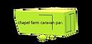 chapel farm caravan park holidays short stays
