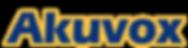 wdg_logo_image 2.png