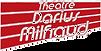 théâtre-darius-milhaud.png