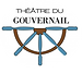 theatre_gouvernail.png