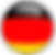 drapeau-allemand.png