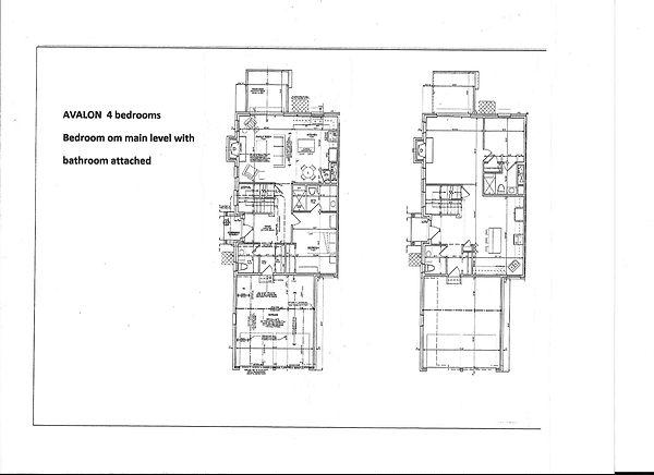 4 bedrooms eg 001_edited.jpg