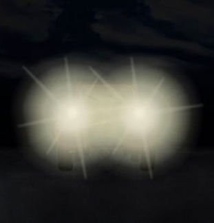 visual-disorder-atlas-glare-haloes-visum