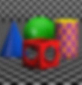 visual-disorder-atlas-blur-fog-visumetri