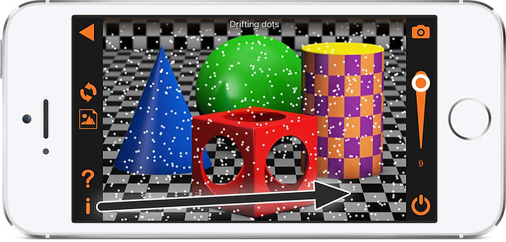 iPhone_visionSx_screen3.jpg