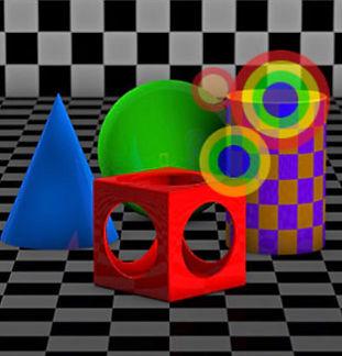 visual-disorder-atlas-moving-patterns-vi