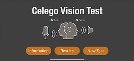 visumetrics-Celego.webp