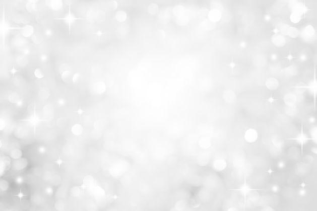 glitter-background.jpeg