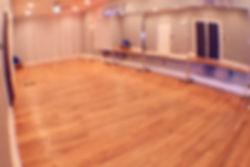 large studio1.jpeg