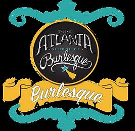 The Atlanta School of Burlesque Academy