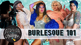 Burlesque 101.png