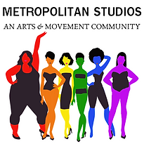 Copy of METROPOLITAN STUDIOS (3).png