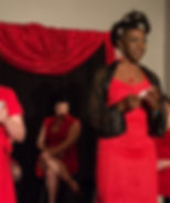 Metropolian Studios Charity Event Show
