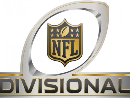 NFL Divisional Round Games - Who Will Win?