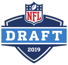 Re-Grading the Tennessee Titans 2019 Draft Class