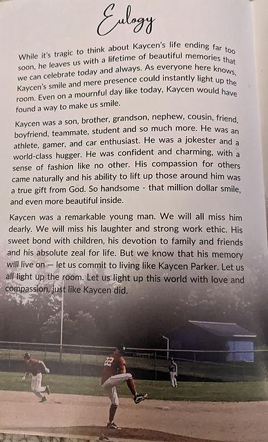 Kaycen Parker Eulogy.jpg