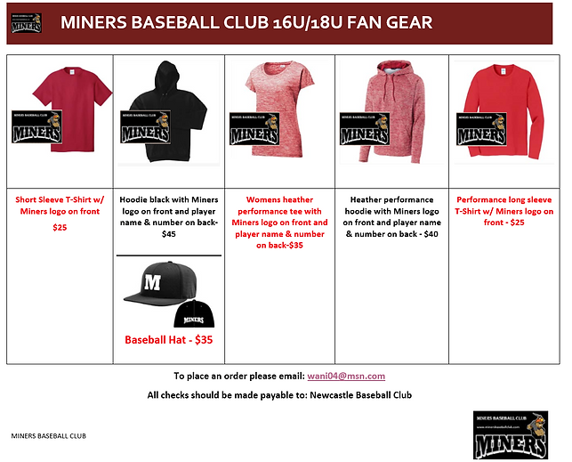 2019 Fan Gear Order photo.PNG