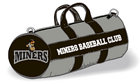 Miners Baseball Bag.PNG