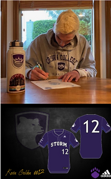 Kevin Golden College Siging Day.PNG