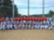 May 19 Group photo.JPG