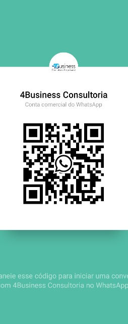 shared_qr_code_edited.jpg