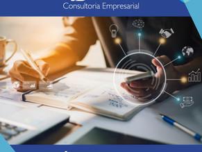 Você sabe o que é lucratividade e a importância deste indicador para o seu negócio?