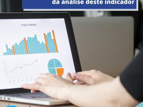 EBITDA: vantagens e desvantagens da análise deste indicador.