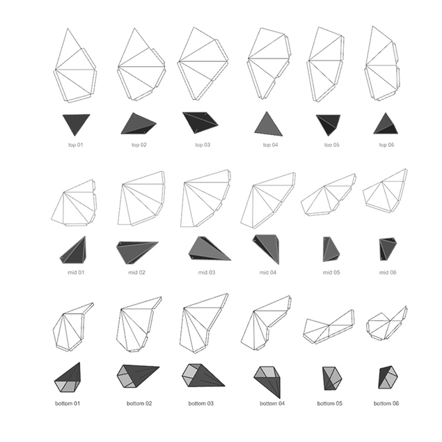 diagram_whole.png