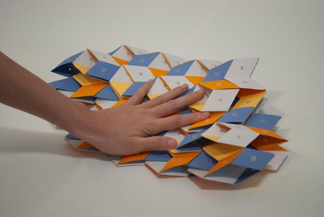 butterfly_fold_01.jpg