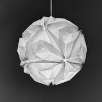 Crystalline, 2013
