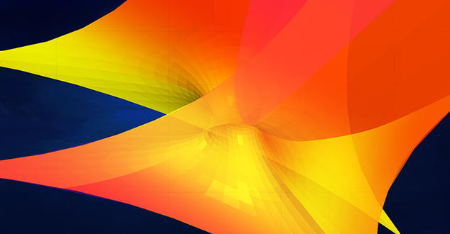 equil_closeup3_sml.jpg