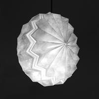 Moonlight Mandala (L), 2014
