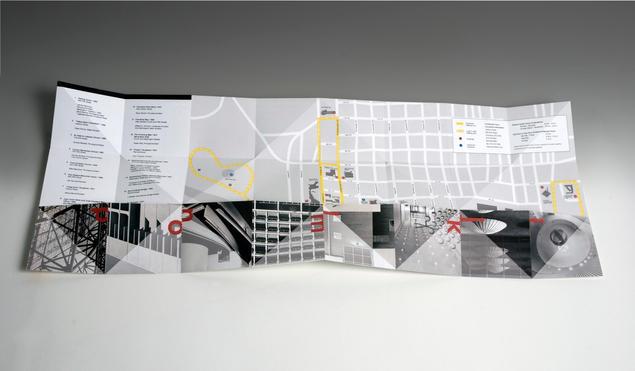 map_new_06.jpg