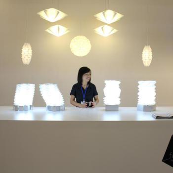 10 Eco Designers