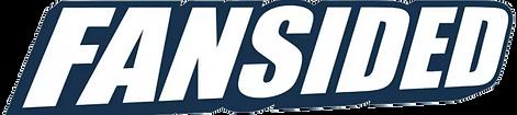 fansided_logo.png