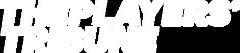 tpt_logo_white.png
