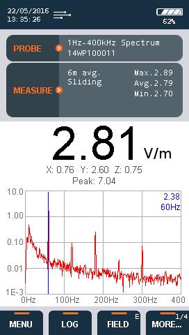 SMP2-analisis-espectral-en.png