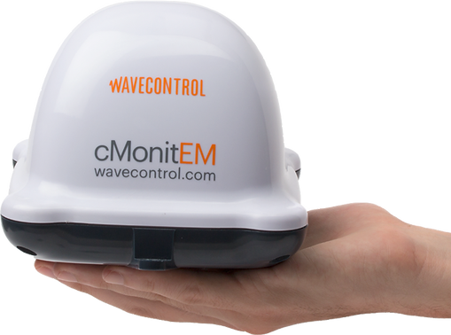 cMonitEM-monitoreo-CEM-producto.png