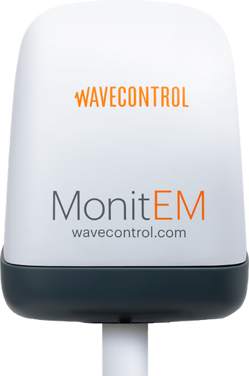 MonitEM-monitoreo-CEM-producto.png