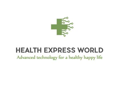Health_Express_World.png