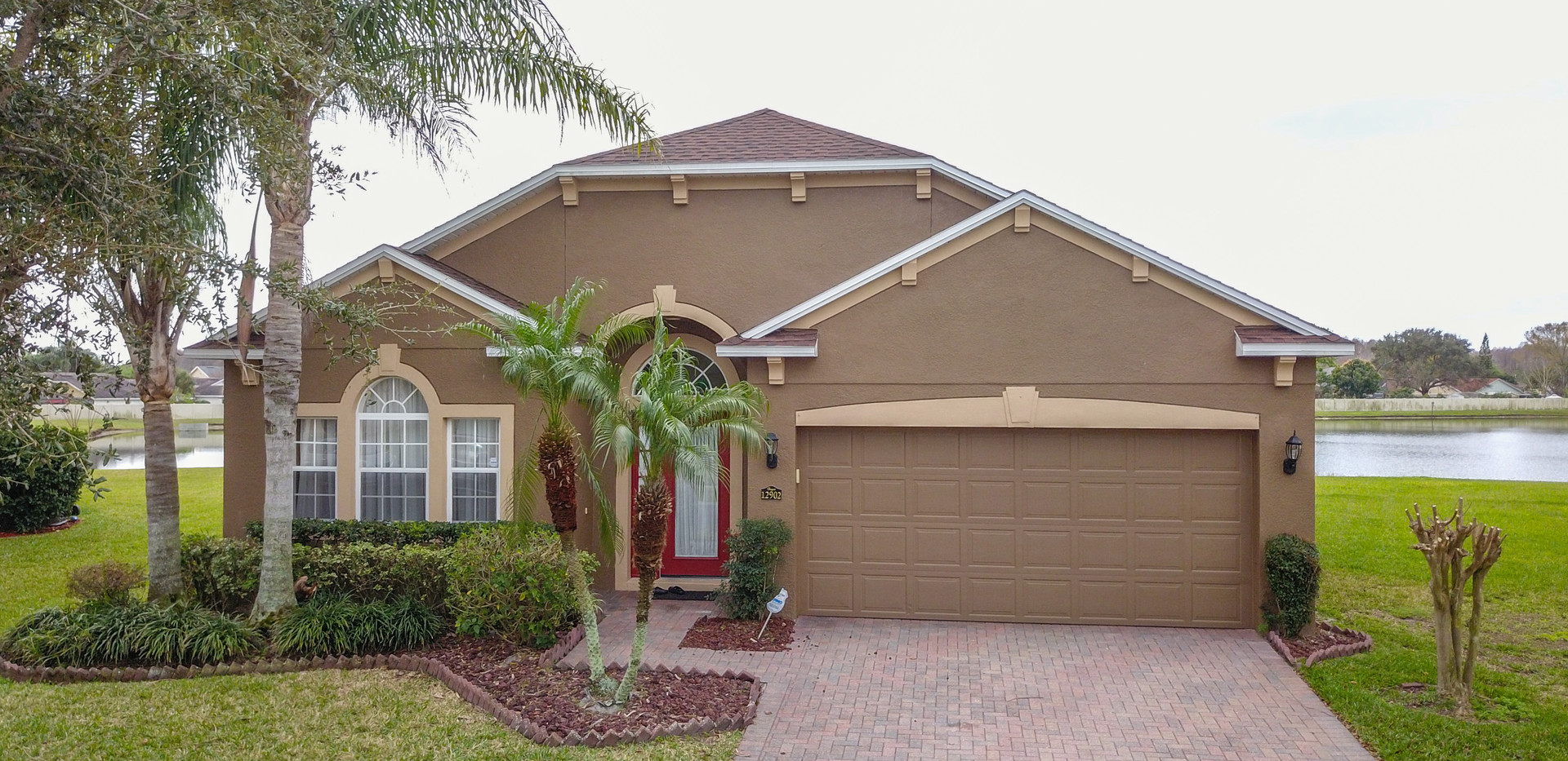 12902 Boggy Pointe Orlando