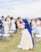 Sol & Luis Wedding Day_063-2.jpg