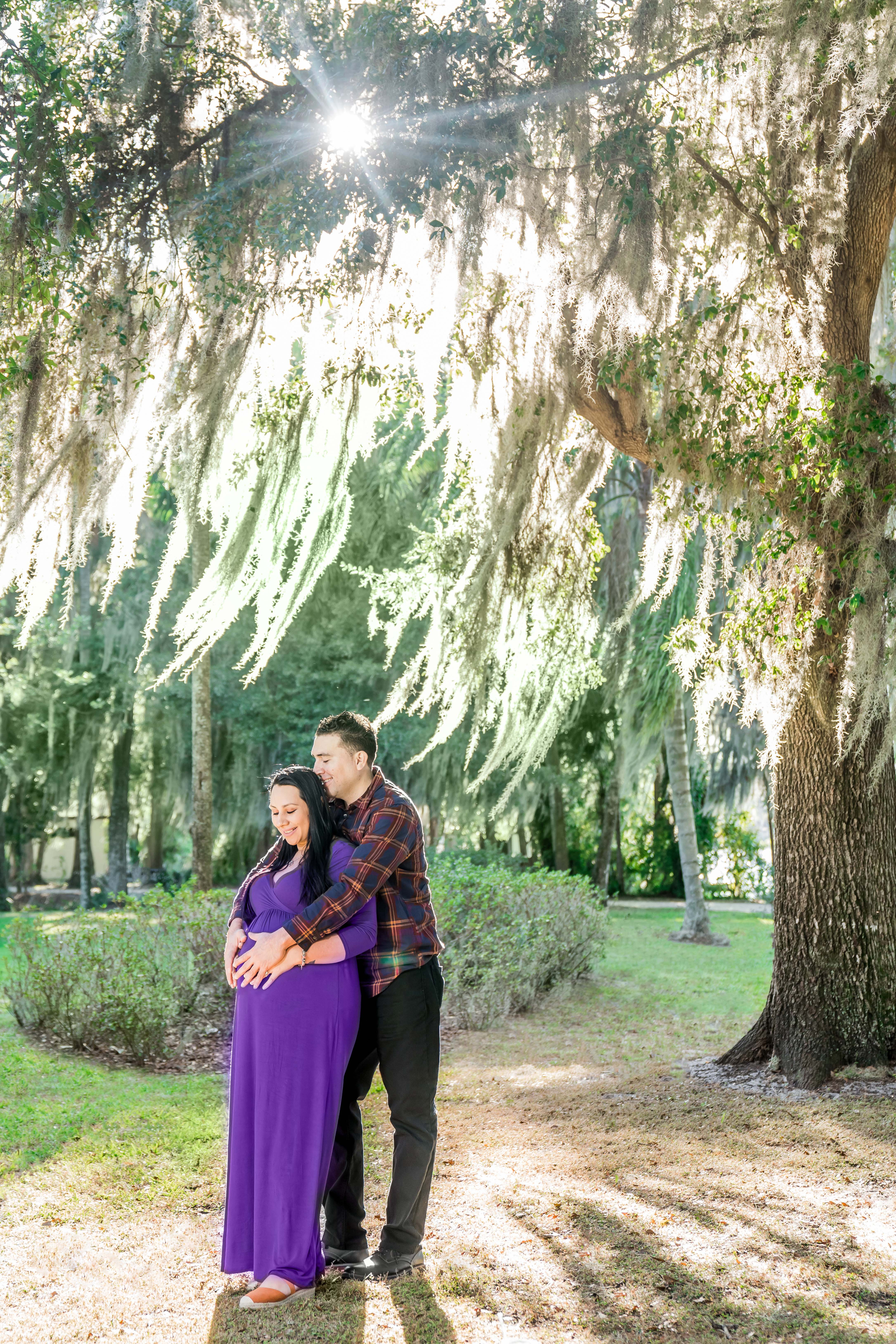 Maternity Session_026