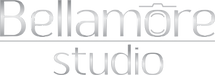 Bellamore Studio Logo