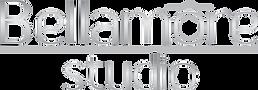Bellamore Studio Logo.png