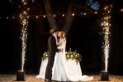 Lauren and Jamie Wedding