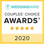 Couples' Choice Awards 2019 Winner