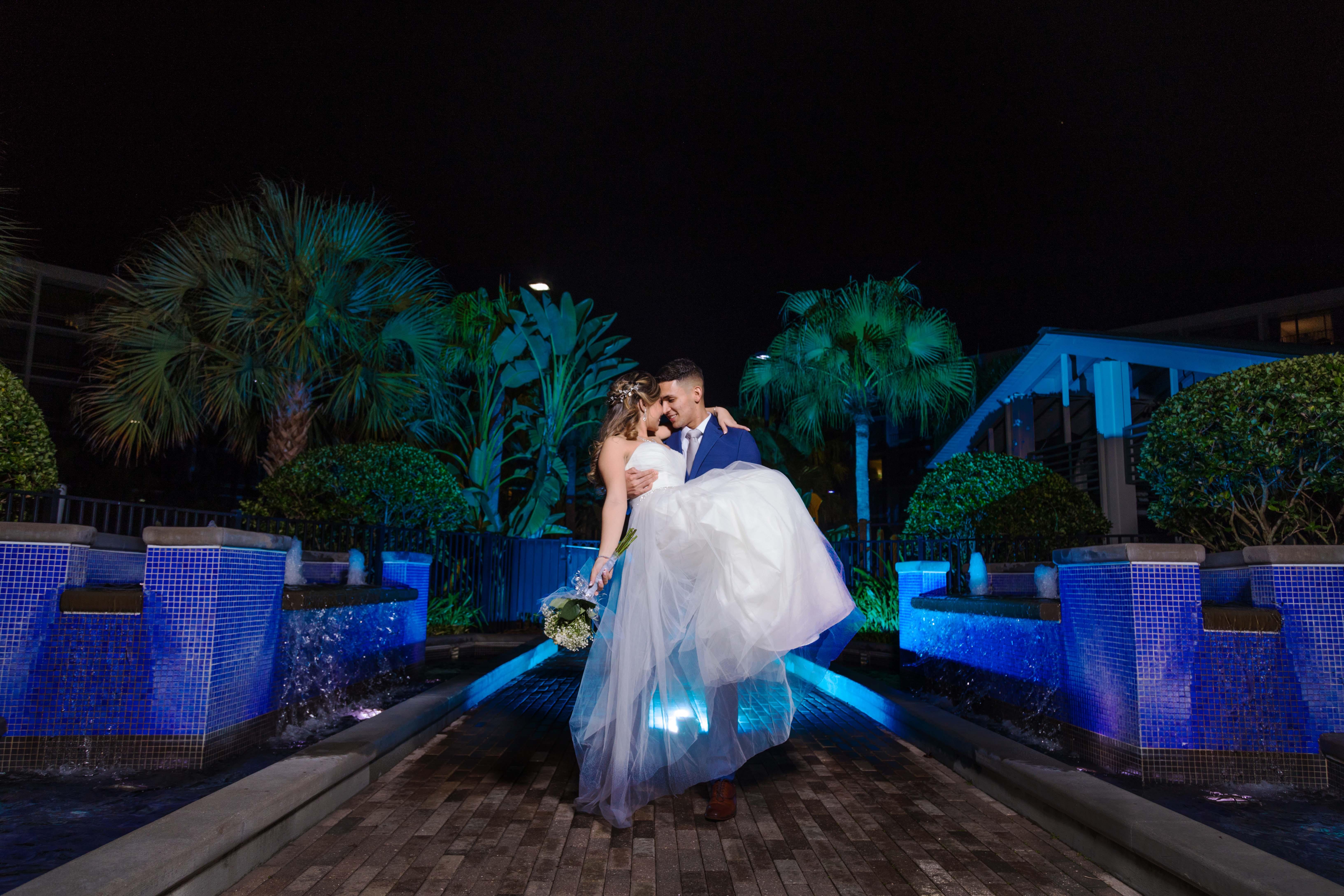 Laura & Camilo Matrimonio_365